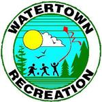 Watertown Parks & Recreation