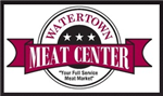 Meat Center